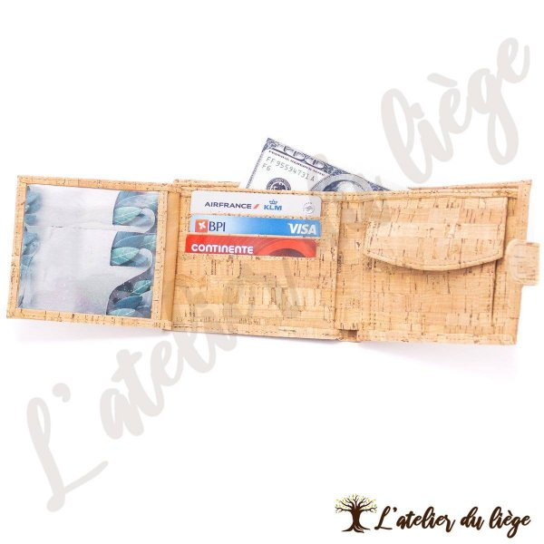 portefeuille en liege cartaxo 4