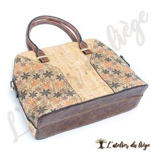sac a main en liege pour femme bacelo - l atelier du liege (4)
