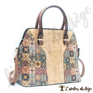 sac en liege pour femme coles - l atelier du liege (1)