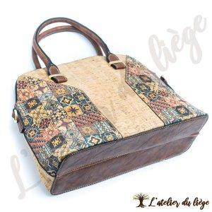sac en liege pour femme coles - l atelier du liege (4)